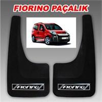 AutoCet FIAT FIORINO Arka Paçalık Seti(11736)