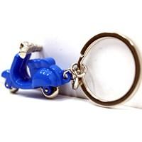 Modacar Mavi Vespa Anahtarlık 103914