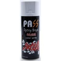 PASS 400 ml Sprey Boya Metalik 203 Bakır 103849