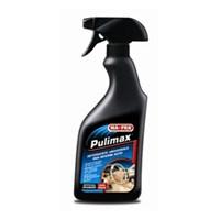 Mafra Genel Maksatlı Oto İç Temizleyici (Pulimax)