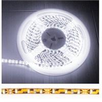 AutoCet Far Ledi Şerit 3 Metre Beyaz (26064)