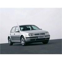 Omsa VW GOLF 4 Kapı Kolu 4 Kapı 1998-2004 62a1095