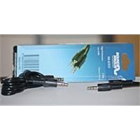 Soundmagus Sm-Aux15 1.5 Metre 3.5mm-3.5mm Aux Kablosu