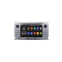 Soundmagus Ford Focus 2008-2011 Android Multimedya Sistemi