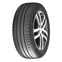 Hankook 205/55R16 91H Kinergy Eco K425
