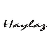 Sticker Masters Haylaz Sticker