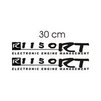 Sticker Masters Bmw R1150 Rt Sticker Set