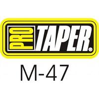 Sticker Masters Pro Taper Sticker