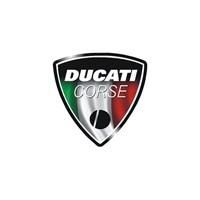 Sticker Masters Ducati Sticker-1