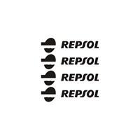 Sticker Masters Respol Sticker