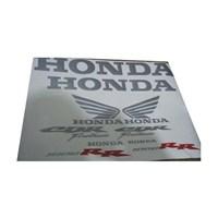 Sticker Masters Honda 1000Rr Sticker Set