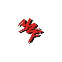 Sticker Masters Yamaha Yzf Sticker