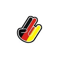 Sticker Masters Jdm Alman