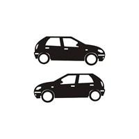 Sticker Masters Fiat Palio Basık Araç Sticker