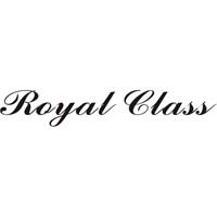 Sticker Masters Royal Class Sticker
