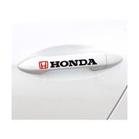 Sticker Masters Honda Kapı Kolu Sticker