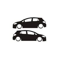 Sticker Masters Toyota Auris Sticker