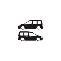 Sticker Masters Volkswagen Caddy Sticker