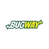 Sticker Masters Bugway Sticker