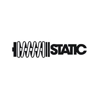 Sticker Masters Statics Sticker