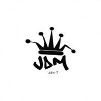 Sticker Masters Jdm Sticker-7
