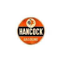 Sticker Masters Hancock Sticker