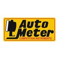 Sticker Masters Auto Meter Sticker