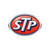 Sticker Masters Stp Sticker