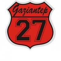 Sticker Masters Gaziantep Sticker