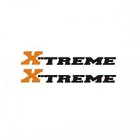 Sticker Masters X-Treme Sticker