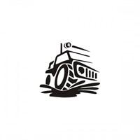 Sticker Masters Jeep Off Road-24