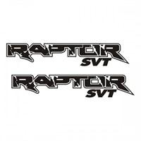 Sticker Masters Raptor Sticker Set