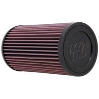 K&N Fiat Kutu İçi Filtre E-2995
