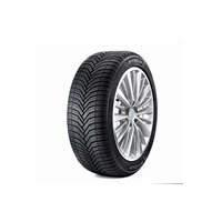 Michelin 185/65 R15 92T XL Crossclimate 4 Mevsim Oto Lastik