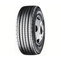 Bridgestone 245/70R17.5 136/134M R227cz Hafif Ticari Lastik