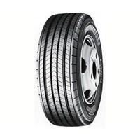 Bridgestone 235/75R17.5 132/130M R227 Hafif Ticari Lastik