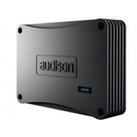 Audison Prima AP4 D Amplifikatör