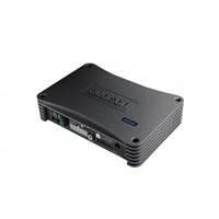 Audison Prima AP8.9 bit Amplifikatör