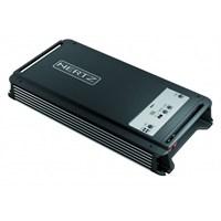 Hertz Digital Power HDP 1 Amplifikatör