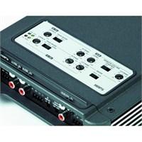 Hertz Digital Power HDP 5 Amplifikatör