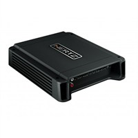 Hertz Compact Power HCP 1D Amplifikatör