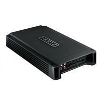 Hertz Compact Power HCP 4 Amplifikatör