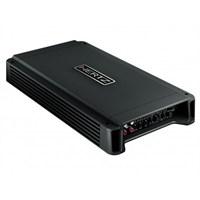 Hertz Compact Power HCP 5D Amplifikatör