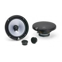 JL Audio TR650-CSi 2 Yollu Komponent Hoparlör