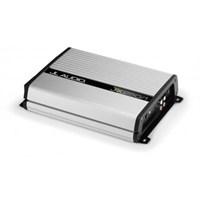 JL Audio JX250.1 1 kanal Mono Amfi