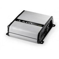 JL Audio JX500.1D 1 kanal Mono Amfi