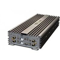 DLS Referans CC-44 Amplifikatör