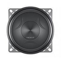 Hertz Energy EMV 100.5 Hoparlör