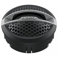 Hertz Hi-Energy HT 28 Hoparlör