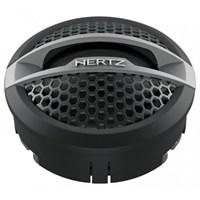Hertz Hi-Energy HT 25 Hoparlör